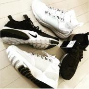 【黑色星期五】Sneaker Villa:精选 Nike、Adidas 等运动产品