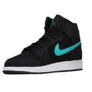【网络星期一】Nike Air Jordan Aj 1 大童款篮球鞋