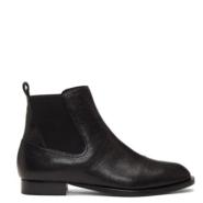 Rag & Bone Black Mason Boots 女款黑色低跟短靴
