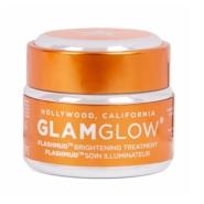 【网络星期一】GLAMGLOW 格莱魅 美白橙罐发光面膜 50ml