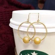 【网络星期一】低至$14~Jewelry.com :精选精选精美珠宝首饰
