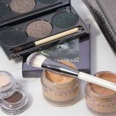 【BG 美妝盛典】Bergdorf Goodman:CHANTECAILLE 香緹卡全線美妝護膚