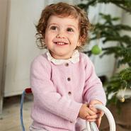 新款进入打折区~Nordstrom:Mini Boden 英伦时尚童装