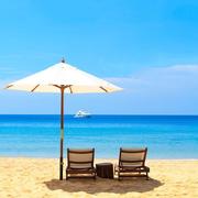 【讓心休息的地方!】Agoda 官網:精選 馬爾代夫 agoda 酒店