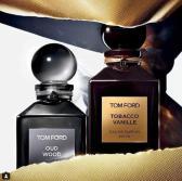 【BG美妝盛典】Bergdorf Goodman:Tom Ford 湯姆福特 全線美妝護膚