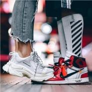 【网络星期一】Sneaker Villa:精选 Nike、Adidas 等运动产品
