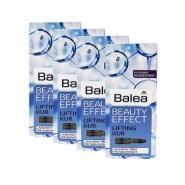 【4件包邮装】Balea 芭乐雅 玻尿酸系列浓缩精华 7支*4盒