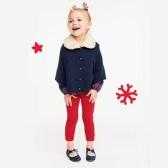 Oshkosh B'gosh:精選童裝、童鞋、配飾等