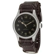 【今年史低价】Hamilton 汉密尔顿 Khaki Field Pioneer 系列 H60419533 男士机械手表