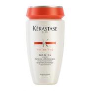 Kérastase 卡诗 滋养恒护洗发水2号 250ml