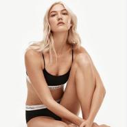 Shopbop:Calvin Klein Underwear 舒服性感内衣