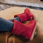 Allsole 官网 : 精选 UGG、Dr. Martens、Timberland 等大牌男女时尚美鞋