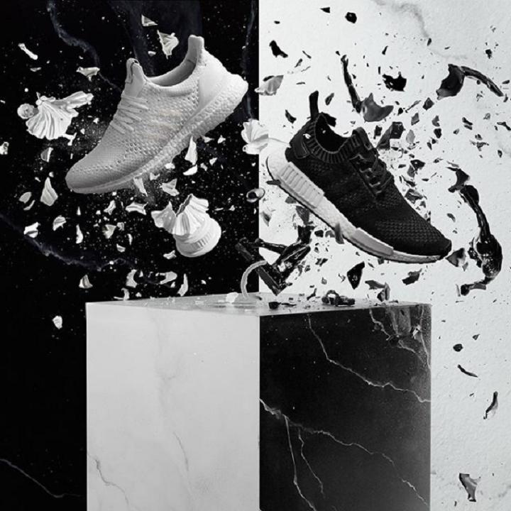 Eastbay :精選 Adidas 阿迪達斯經典鞋款
