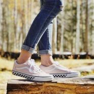 【折扣区上新】Urban Outfitters US 官网:精选 puma、vans、Adidas 等品牌服饰鞋包