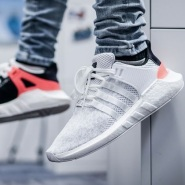 【满£27.7免费直邮中国!】ASOS.com:精选 Adidas NMD、superstar、stan smith 等热门鞋款
