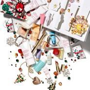 亚马逊海外购:Clarins 娇韵诗 护肤彩妆美体产品