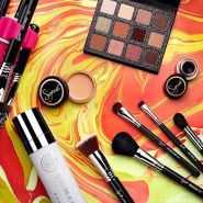Sigma Beauty:Sigma精选化妆刷美妆品