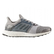 Adidas 阿迪 最强跑鞋 UltraBOOST ST  男女款式跑鞋