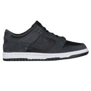 大童款新低价!Nike 耐克 Dunk 大童款低帮板鞋