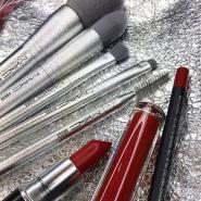 Bloomingdales:MAC 魅可 经典子弹头唇膏、油画棒唇膏、粉饼、圣诞雪夜系列 等 全线美妆