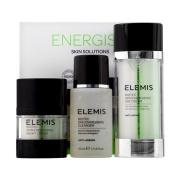 Elemis 艾丽美 让肌肤中满活力 最佳护肤礼盒