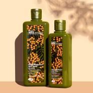 大菌菇水补货!!Origins 悦木之源美国官网: 菌菇水、面膜等全场护肤品