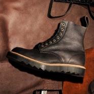 【仅限1天!免费直邮中国】Allsole 官网 : 精选 Dr. Martens 时尚美鞋