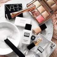 限时折扣!SkinCareRx:ERNO LASZLO、ALTERNA、VICHY 等大牌美妆护肤