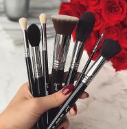 SkinStore:sigma 刷子、眼影、腮红 等全线美妆