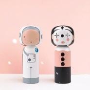 【生活格调】Melijoe:精选儿童配饰、箱包、电子产品等