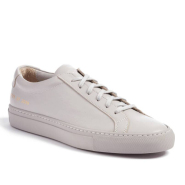 仅7码有货~COMMON PROJECTS Original Achilles Sneaker 女款运动鞋