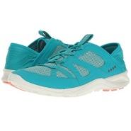 码全~ECCO Sport Terracruise Toggle 女款运动鞋