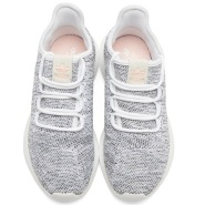 "us6、7码有货~~adidas Originals Grey Tubular Shadow Sneakers 女款""小椰子""运动鞋"