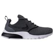额外8折却能收获 舒适升级的 Nike 耐克 Presto Fly Ultra SE 男士休闲鞋