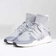 凑单包邮!adidas 阿迪达斯 Originals EQT Support RF 男士休闲运动鞋