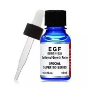 Dr. Ci:Labo:城野医生 EGF修复精华原液 30ml