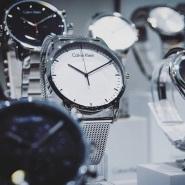 Jomashop:精选 Calvin Klein 凯文克莱 时尚腕表