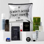 Barneys New York:海蓝之谜、CPB等全场美妆护肤产品