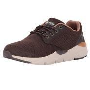 【中亚Prime会员】Skechers 斯凯奇 Merven 65123 男鞋运动鞋缓震跑步鞋