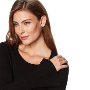 Amazon:Prime自营品牌 Lark & Ro 精致女装