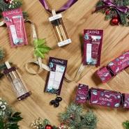 Feelunique 中文官网:欧缇丽、RT 化妆刷、tangle teezer 等热卖彩妆护肤、护发产品。