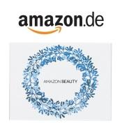 30欧礼包免费送!Amazon.de:RITUALS、FOREO、Clarisonic 等奢华美妆产品