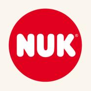 限时高返16%!亚马逊海外购:NUK 德国高品质婴儿用品 奶瓶、奶嘴、学饮杯等