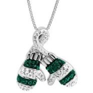 低至$24~Jewelry.com : 精选 Crystaluxe 精美珠宝首饰