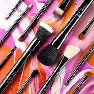 Sigma Beauty:全场化妆刷美妆蛋彩妆品