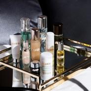 Neiman Marcus:LA MER 海蓝之谜 经典面霜 保湿精粹水等护肤产品