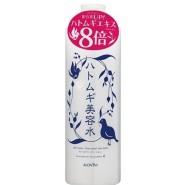 【中亚Prime会员】@cosme大赏获奖产品 ALOVIVI 薏仁健康美容水 500ml