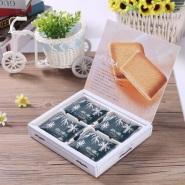 可直邮中国!eBay 中文网零食频道上线,白色恋人、Royce 等巧克力