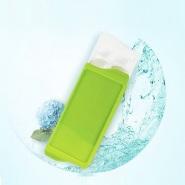 【第二件半价】OXO Tot 奥秀 宝宝食物冷冻盘 绿色