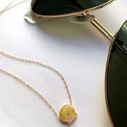 低至$24~Jewelry.com : 精选 Just Gold 精美珠宝首饰